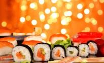bigstock-delicious-sushi-with-shiny-blu-26641133-900x738