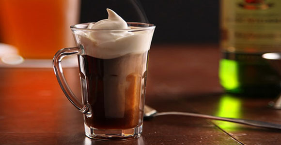 irish-coffee_2
