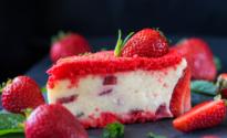 Простые и вкусные десерты, рецепты с фото в домашних условиях