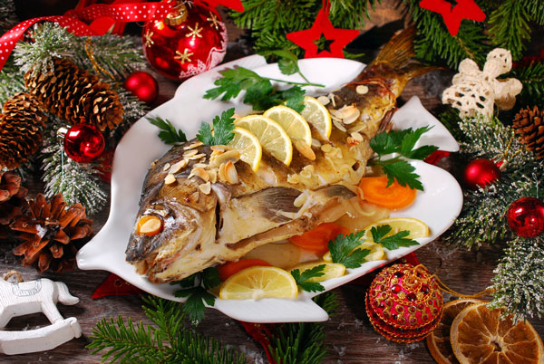 Горячие блюда на Новый год 2019: рецепты с фото, простые и вкусные (видео)